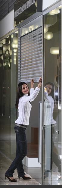 Автоматические ворота всех видов - производство, установка